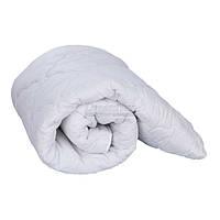 """Одеяло Come-for """"Альпина"""" 195х215 см"""