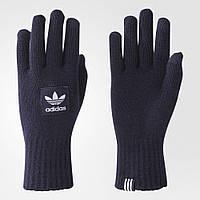 Перчатки зимние Adidas Originals Smartphone Gloves BR2805