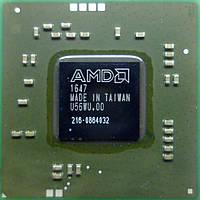 Микросхема ATI 216-0864032