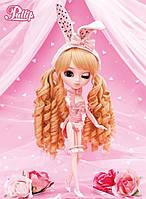 Лялька Пуллип Бонні Pullip Bonnie Doll