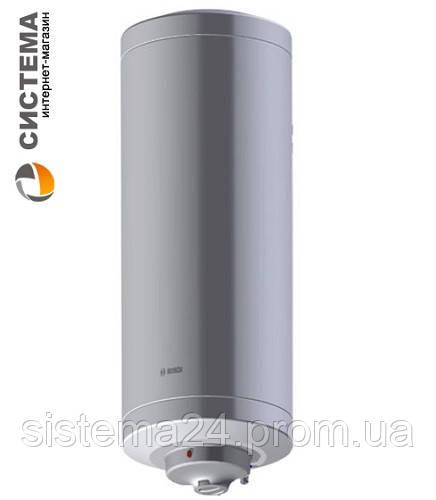 Водонагреватель Bosch Tronic 2000T 30 SB (слим версия)