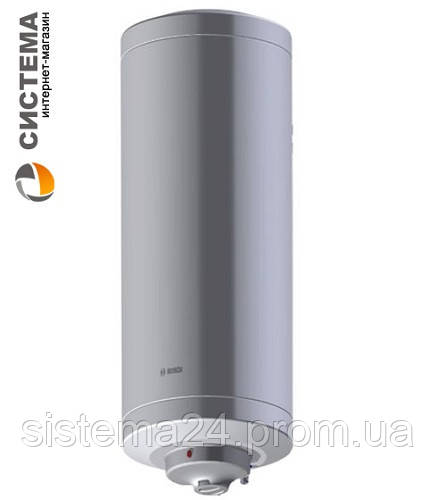 Водонагреватель Bosch Tronic 2000T 50 SB (слим версия)
