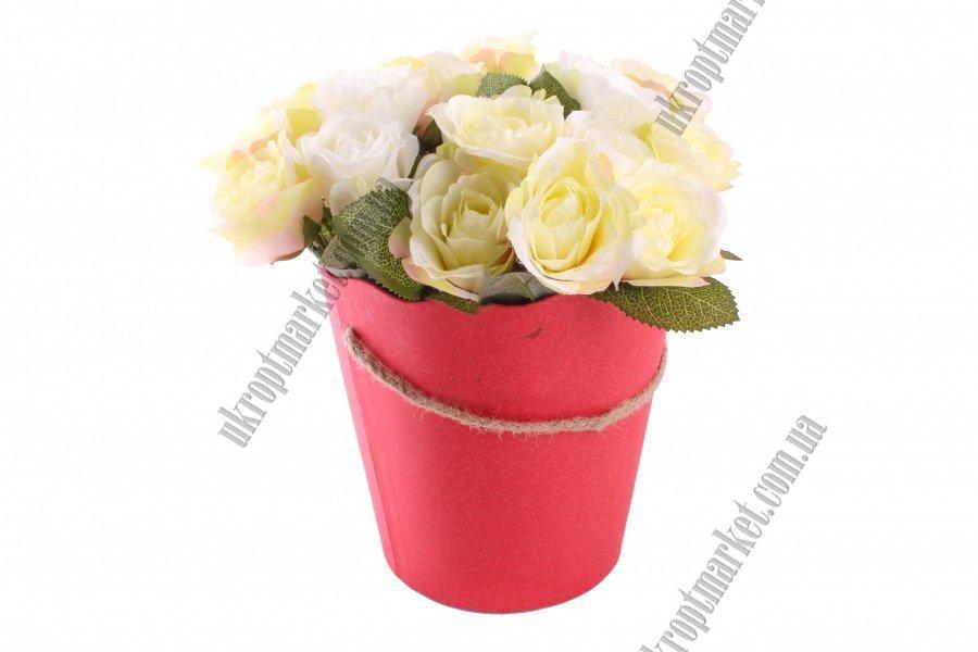 Букеты доставка цветов 7 км одесса букет