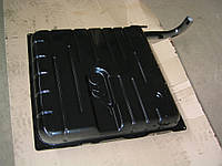 Бак топливный волга газ 2410  на 55 литров
