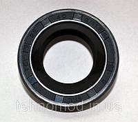 Комплект Indesit/Ariston неразборный бак : SKL 6203 + SKL 6202+SKL 22*40*8/11,5, фото 1
