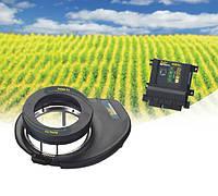 Автопілот Teejet UniPilot Pro базовий комплект: електропривід, 3D корекція.