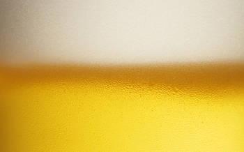 """Пиво """"живое"""" в кегах"""