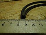 Шланг топливный обратки бензин/дизель 3,2мм Gates (20см), фото 2