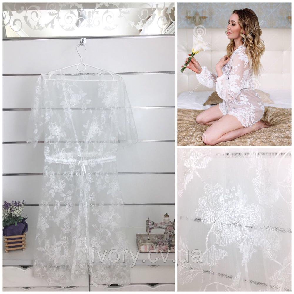 ef0ae773bdfb7d Пеньюар (Утро невесты): продажа, цена в Чернівцях. весільні сукні от ...