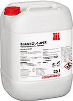 Смазка для всех типов опалубки BLANKOL-SUPER 25 кг