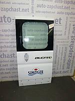 Дверь задка правая (распашонка) Fiat DUCATO 3 2006-2014 (Фиат Дукато), 8703G2