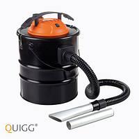 Пылесос для печей и каминов Quigg AF2015.16