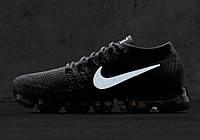 Кроссовки мужские Nike Air Vapormax  44