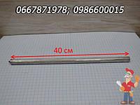Магниевый анод МА 40016 Атлантик, Раунд к бойлерам объёмом больше 50 литров