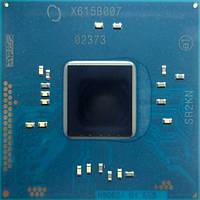 Микросхема Intel Celeron N3060 SR2KN