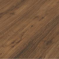 Ламинат Meister  LD 75 Brown Chiemsee oak 6377