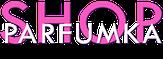 ParfumkaShop Интернет магазин
