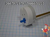 Терморегулятор RT 005000 Atl к водонагревателю Round, EGO, N4E