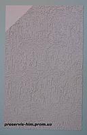 """""""Короед"""" Декоративная структурная штукатурка с силиконом  (Kolorit Standart K) 15кг"""