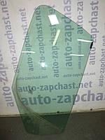 Стекло двери перед. правое Fiat Ducato III 06-14 (Фиат Дукато), 9202N6