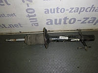Стойка передняя (аммортизатор) Fiat Ducato III 06-14 (Фиат Дукато), 50706253