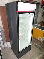Холодильник однодверный Frigorex 500 л. б у., холодильный шкаф б у., фото 1