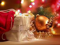 Что же подарить на Новый год?