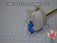 Терморегулятор RT 0050 LF с флажком к водонагревателю, запчасти бойлера Атлантик ( O Pro+, OPro P, N4, PC, HM)