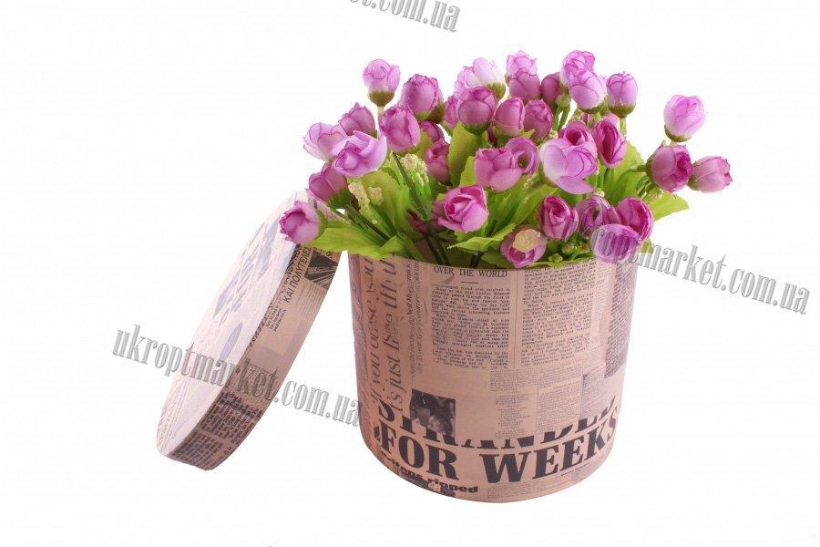 Доставка цветов 7 км одесса, цветы доставка ульяновск московское шоссе около уаза