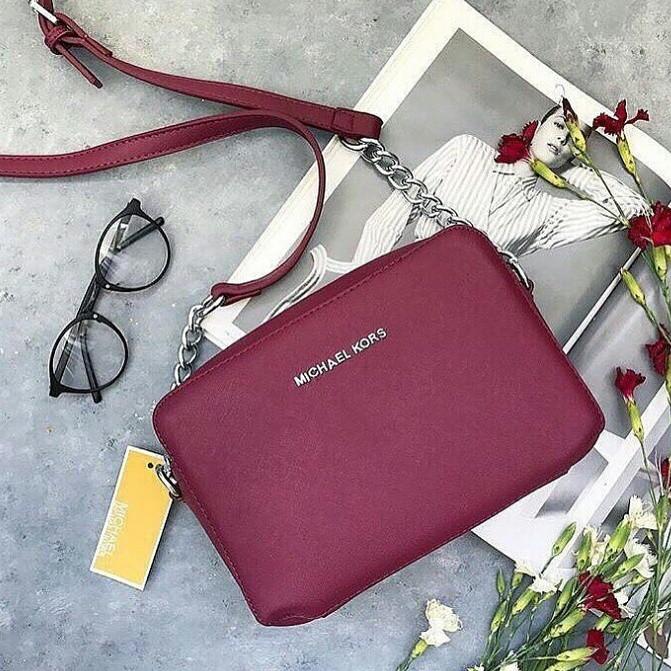 0bba92e6e8aa Сумка Michael Kors Cindy Майкл Корс коробочка в расцветках - ЧЕМОДАНЧИК - самые  красивые сумочки по