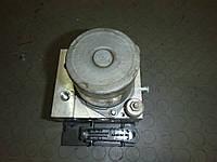 Блок АБС (2,2 HDI ) Fiat Ducato III 06-14 (Фиат Дукато), 00517364260
