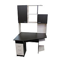 Компьютерный стол «Гефест»