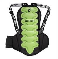 Защита Demon FLEX-FORSE Pro Spine Guard