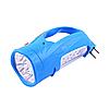 Ліхтарик-лампа Yajia YJ-2812 (12+13Led)