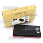 PowerBank Pineng PN-920 с маленьким дисплеем жк
