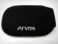 Чехол мягкий для PSP Vita, фото 1