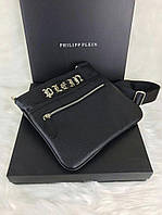 Мужская сумка Philipp Plein Филлипп Плейн 2