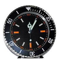 Часы настенные Командирские 130L0350-2