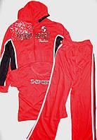 Спорт костюм 3-ка