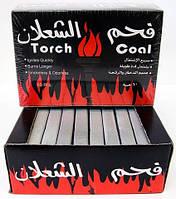 Уголь для кальяна «Charcoal»