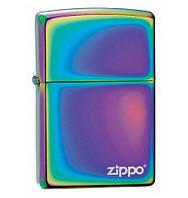 Зажигалка Zippo 151 ZL Подарок на день рождение