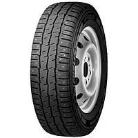 Зимові шини Michelin Agilis X-Ice North 235/65 R16C 115/113R