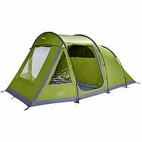 Палатка Vango Drummond 500 Herbal, фото 1