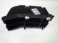 Кронштейн заднего бампера Daewoo Lanos 2 (T-150) центральный правый