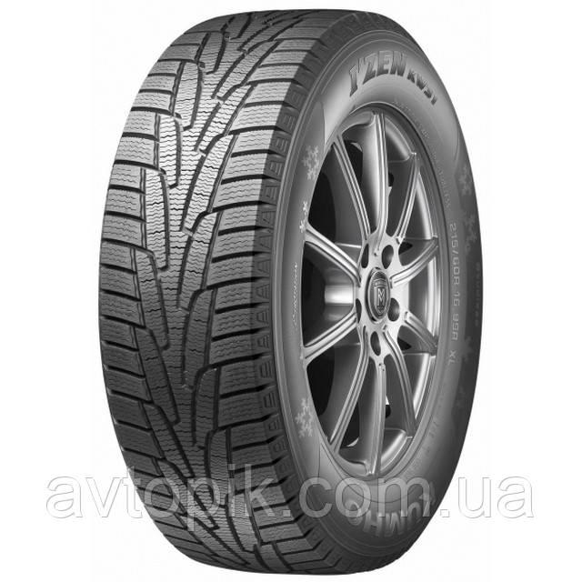 Зимові шини Marshal I Zen KW31 245/70 R16 111R XL