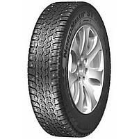 Зимние шины Amtel NordMaster ST-310 195/65 R15 91S