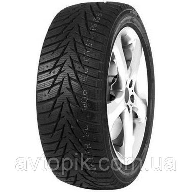 Зимові шини Kapsen RW506 IceMax 265/65 R17 112T