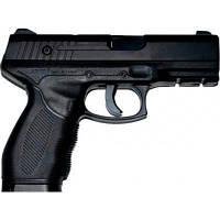 Пневматичний пістолет SAS 24/7 (IBKM46HN)
