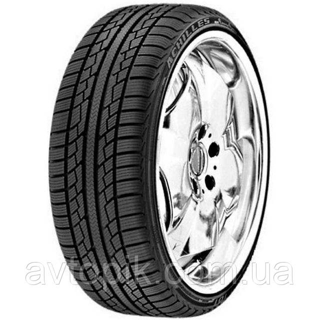 Зимові шини Achilles Winter 101 215/60 R16 99H XL