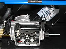 Инверторный полуавтомат SSVA 270, фото 2